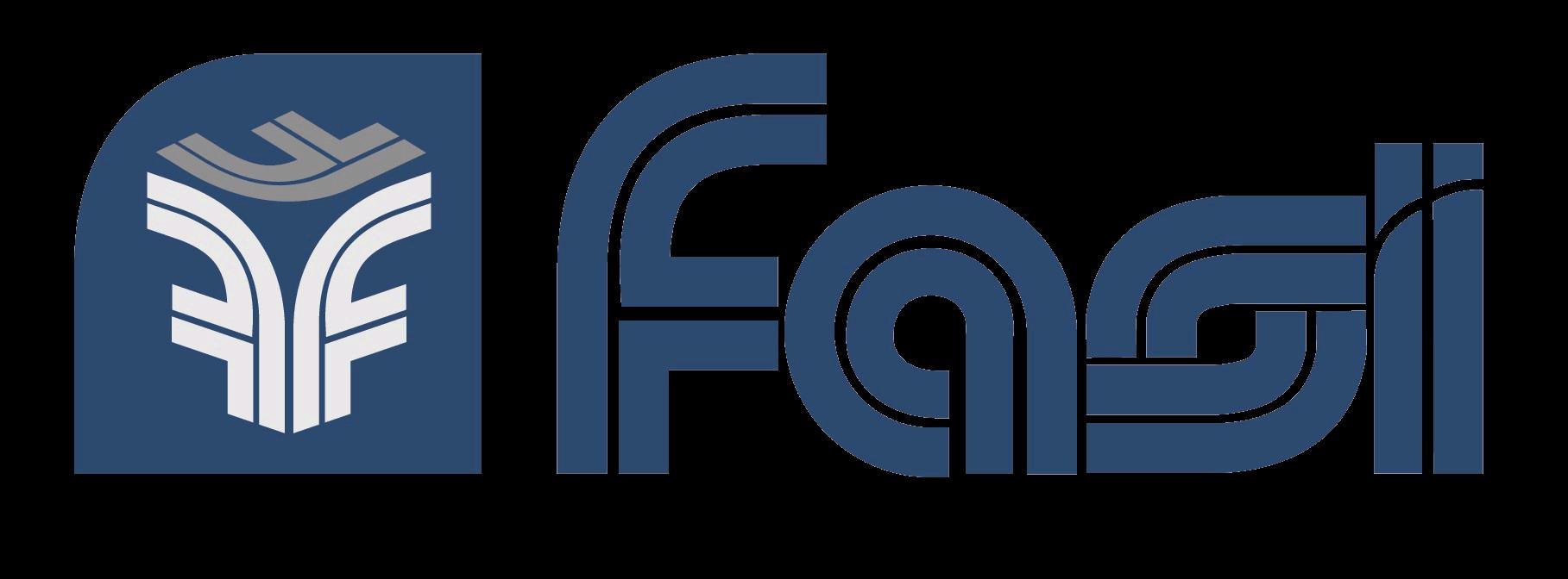 Fondo Assicurativo Fasi - Studio Odontoiatrico e Ortodontico Paola Polacco