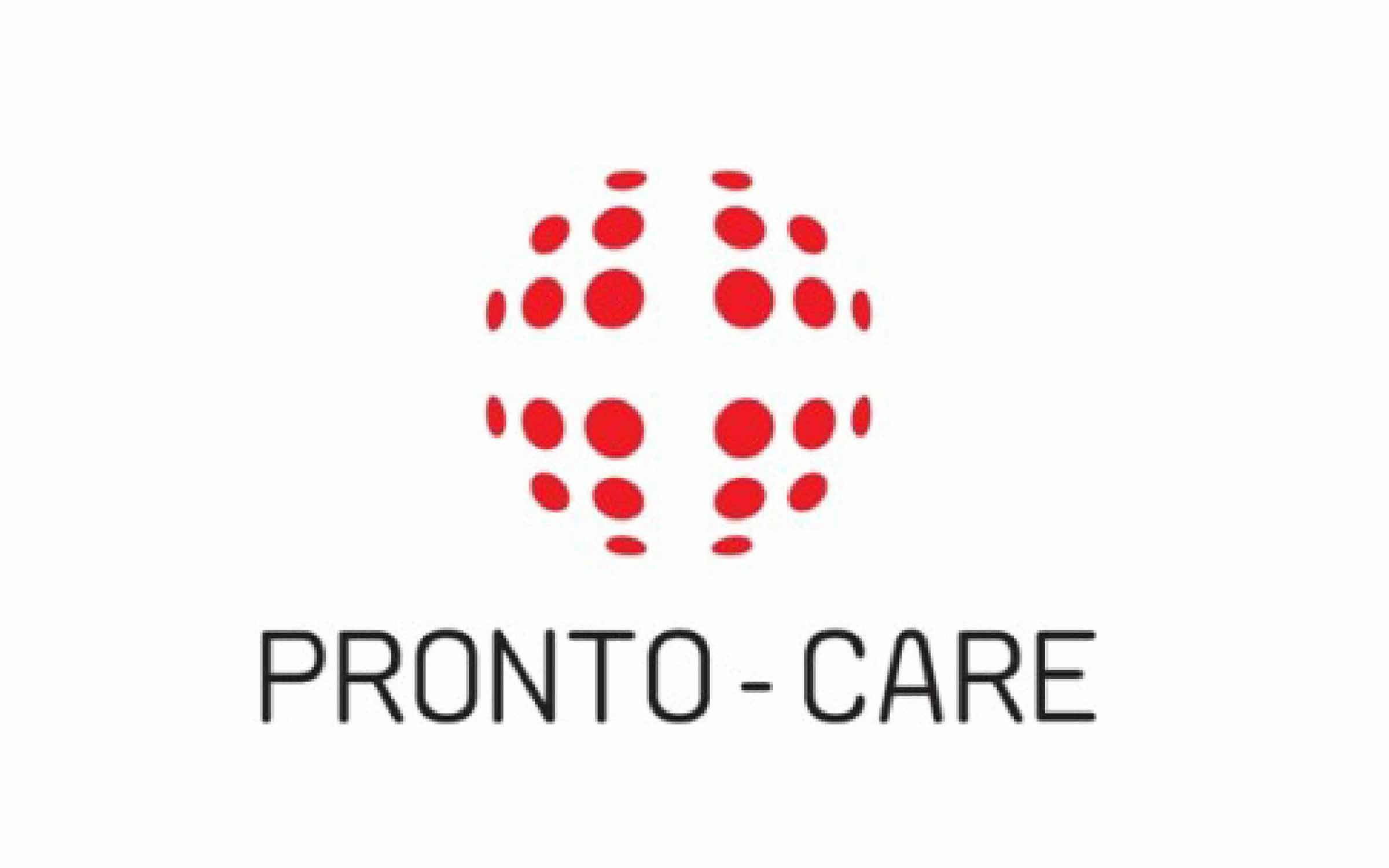 Fondo Assicurativo Pronto Care - Studio Odontoiatrico e Ortodontico Paola Polacco