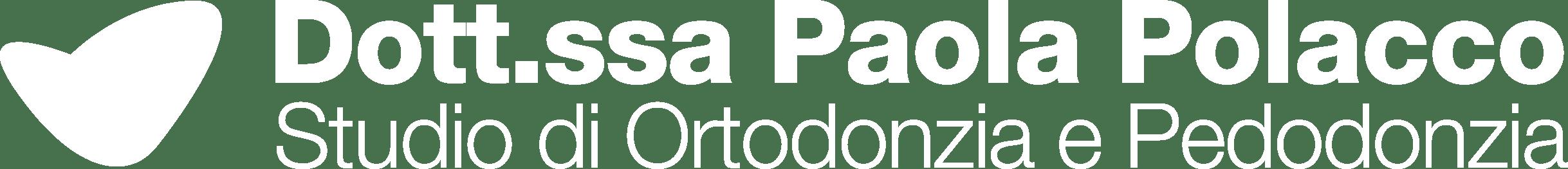 Studio Odontoiatrico e Ortodontico Paola Polacco