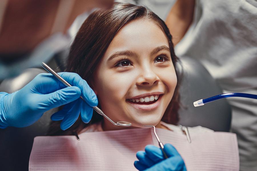 Ortodonzia KID Studio Ortodontico Paola Polacco Centro FACExp