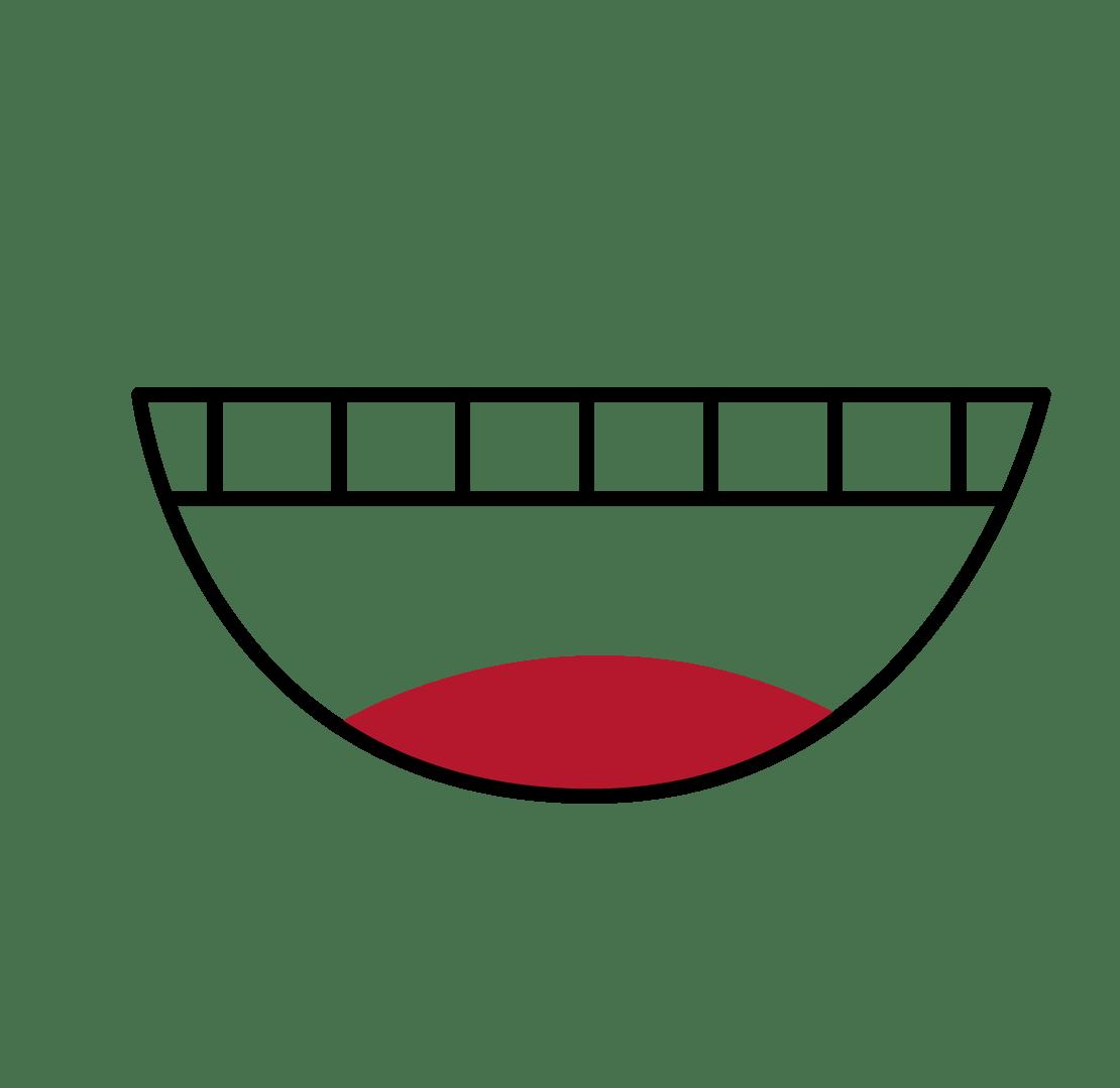 Check up Ortodontico